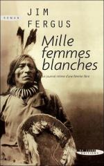 Mille-femmes-blanches