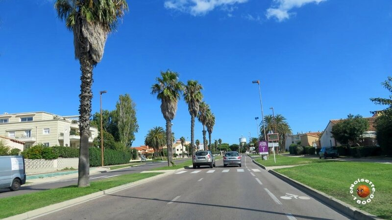 Canet-plage_4318