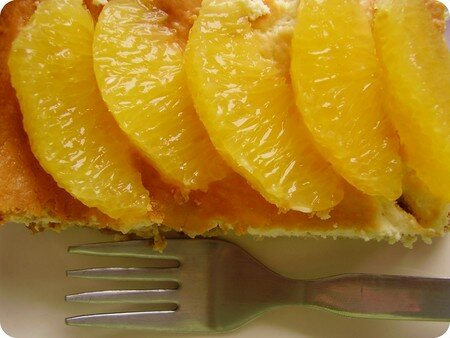 CheesecakeOrange1