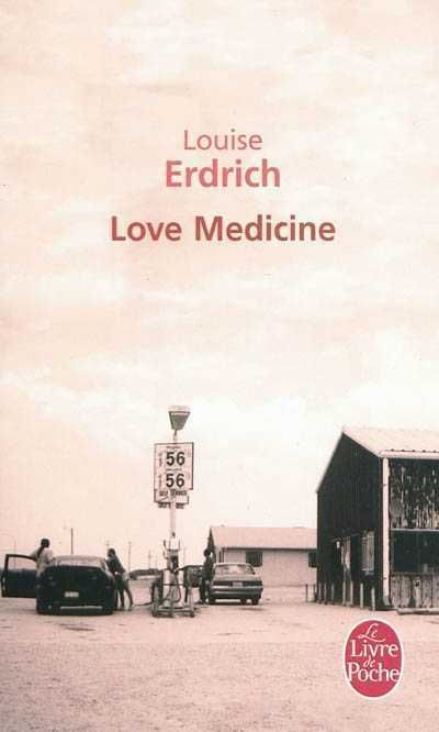 Love Medicine Summary