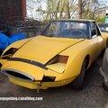 Matra 530 LX (1970-1973) 01