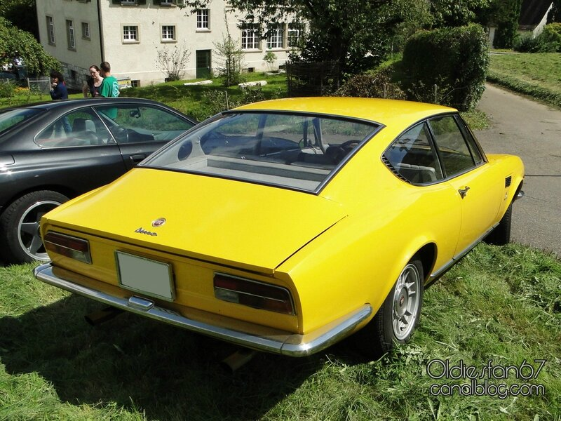 fiat-dino-2000-coupe-1967-1969-2