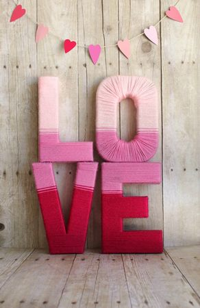 love_yarn_letters
