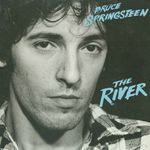 1980 THE RIVER