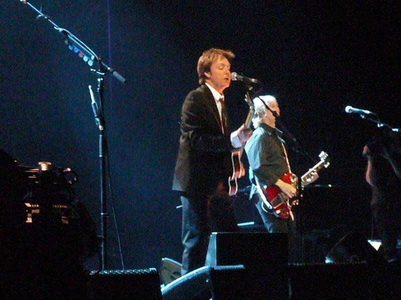 2007 10 Paul McCartney Olympia 021