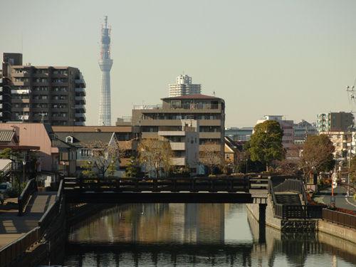 Tokyo_Sky_Tree_540m
