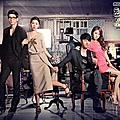 [Drama review] The Greatest Love - 1ères impressions