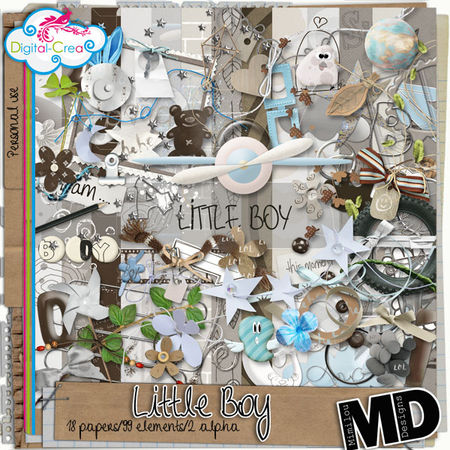 preview_littleboy_MDesigns