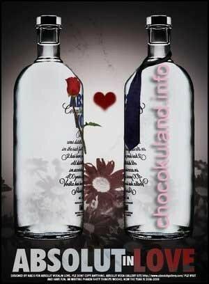 absolut_vodka_in_love