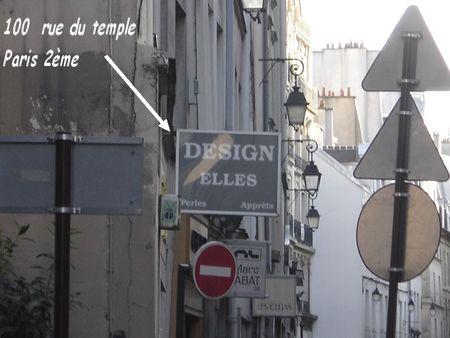 Design_Elles_1