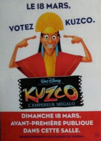 kuzco_affiche_av_france