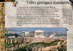 la_grece_antique_ss02