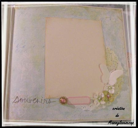 album mariage4