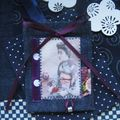 95_broche2_dressingdescheries