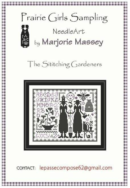 The stitching gardeners PGS9 (1)