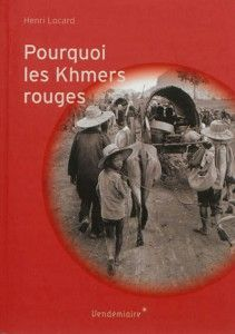 locard-khmers