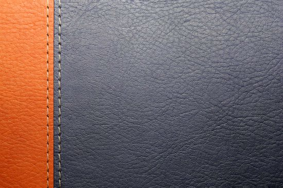 leather_cover_3