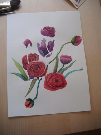 aquarelle_bouquet_014