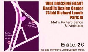 Vide_dressing_adresse