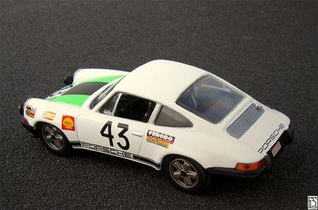 Porsche911T68_08