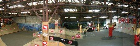 Skatepark_Biarritz_10_Pano