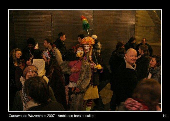 CarnavalWazemmes-Ambiance2007-009