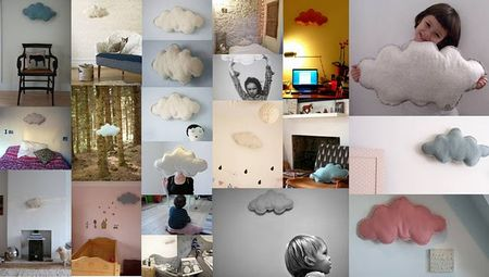 cloud_in_their_home_2c