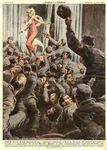 art_mag_italien_la_domenica_del_corriere_1954_03_07_a