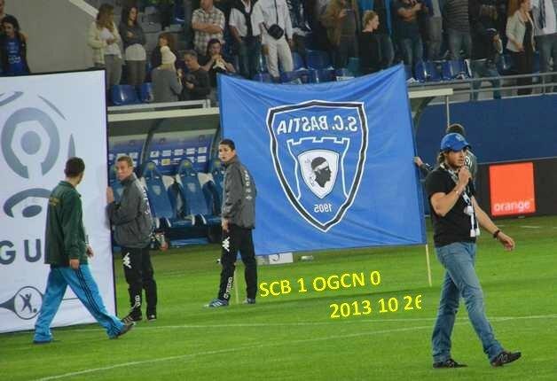 027 1148 - BLOG - Corsicafoot - SCB 1 OGCN 0 - 2013 10 26