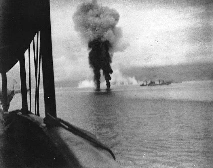 battle_of_guadalcanal_gr1922