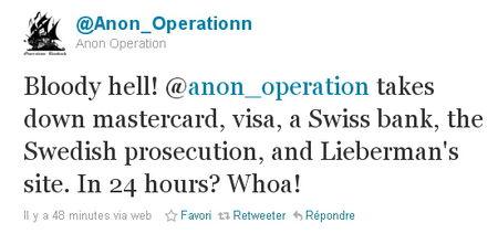anon_operationn