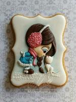 cookie-icing-art-by-mezesmanna-1