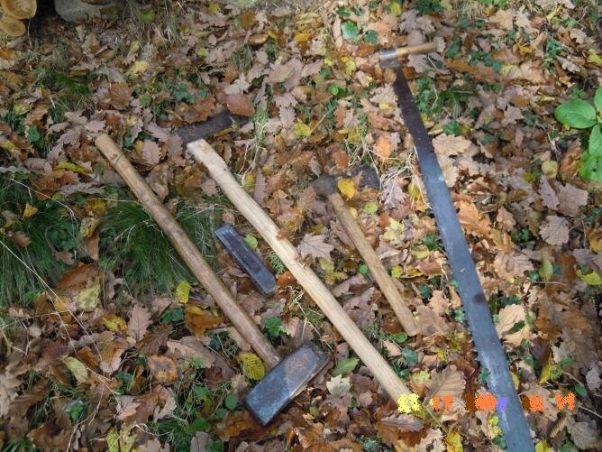 Photo-mes-outils-pour-le-bois