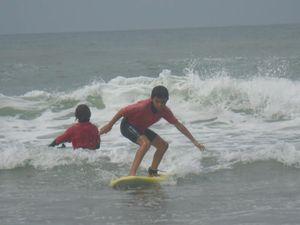 surf 016