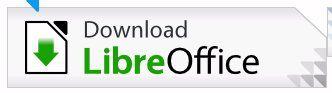 Libre_Office