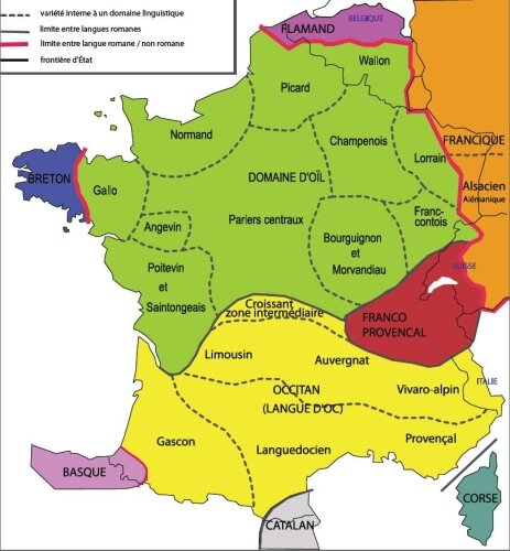 carte_de_france_langues
