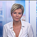 estellecolin08.2016_10_01_7h30telematinFRANCE2