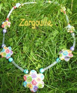 zargouille2