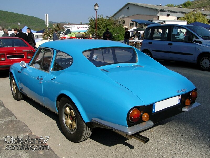 simca-cg-1200s-coupe-02