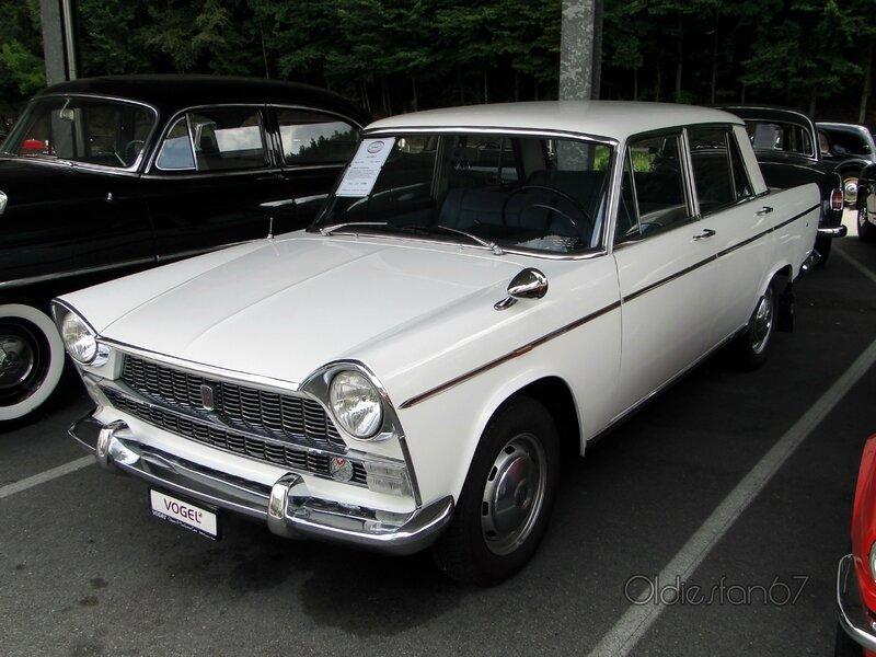 fiat-1800b-1963-a