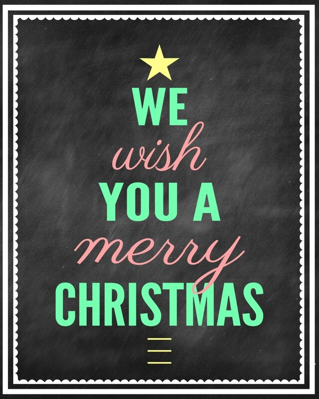 We-Wish-You-a-Merry-Christmas-Chalk-Print-TURQUOISE