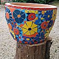 pot de Jardin - 50 € - Disponible