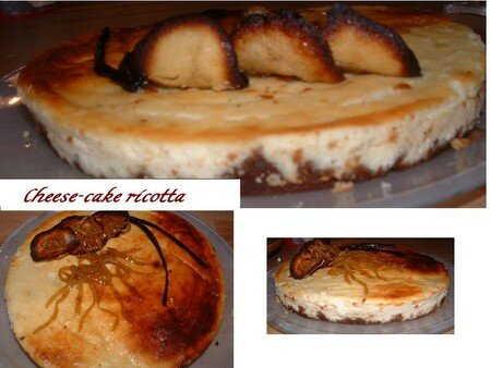 cheese_cake_ricotta