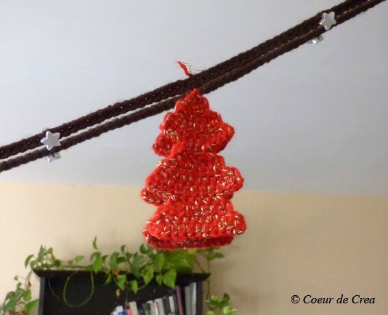 Déco Noël-5