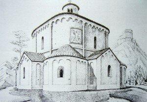 Sacra_di_San_Michele_029a