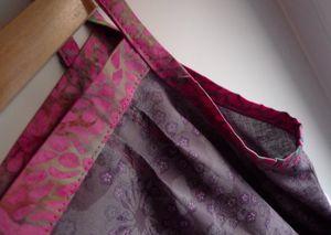 Robe_M_violette__5
