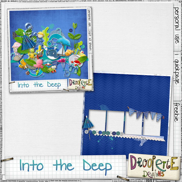 droopette_intothedeep_previewquickpage