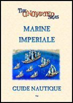 gn_marine_imperiale