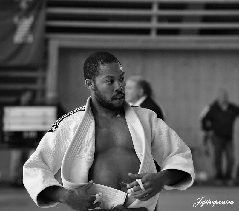 masters combat 2014 401