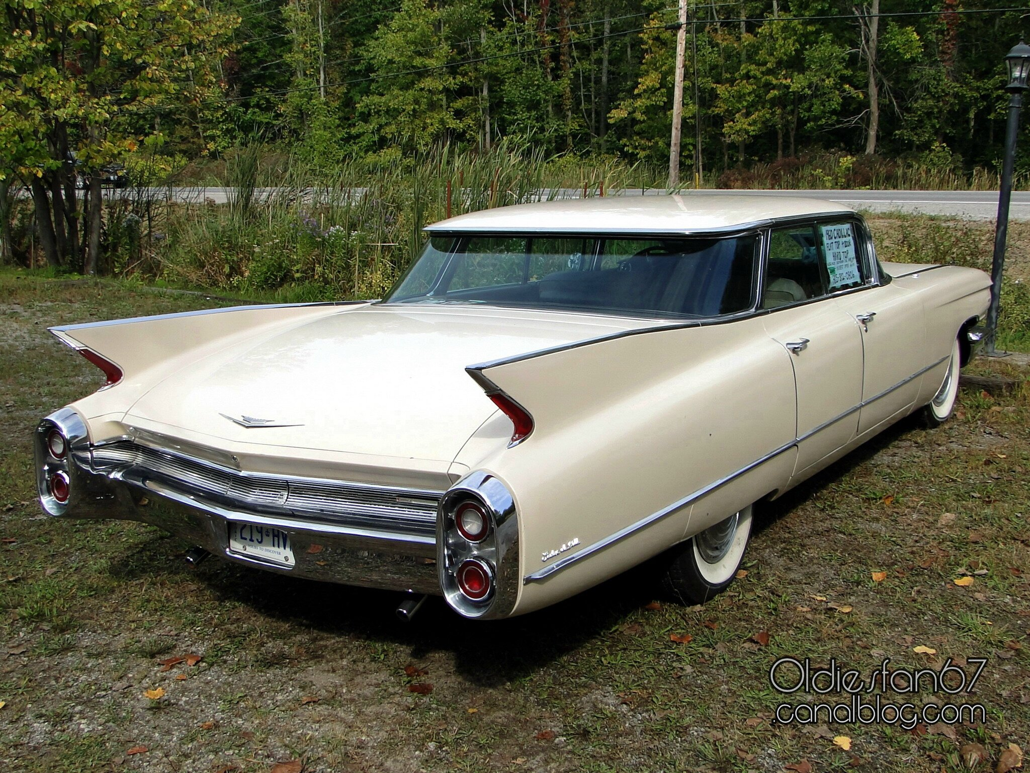 cadillac-deville-4window-1960-2